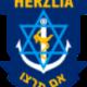 HERZLIA WEIZMANN PRIMARY