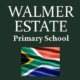 WALMER ESTATE PRIM.