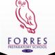 Forres Preparatory School